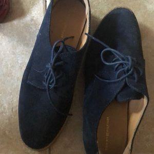 Tommy Hilfiger Shoes - Shoes